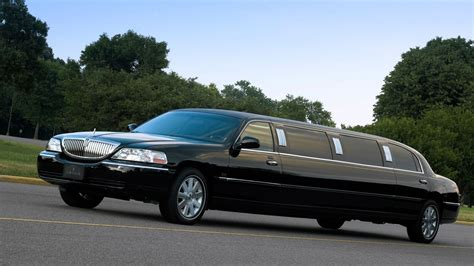 Limo Car by Limousine Hire Bristol Limo Hire Sports Car Hire
