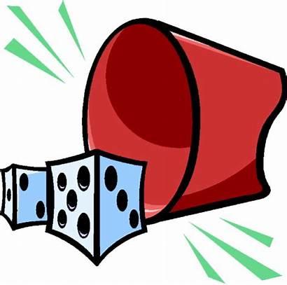 Board Clip Games Clipart Card