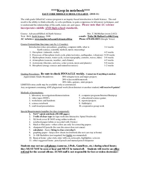 9 Best Images Of Holt Biology Worksheets And Answers  Holt Modern Chemistry Chapter 1 Review
