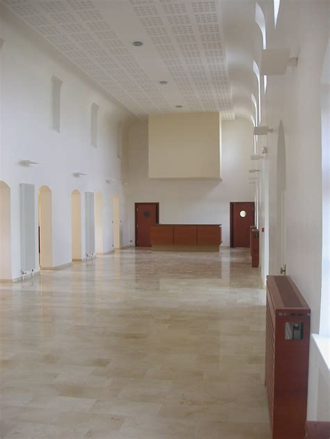 chambre funeraire mobilier chambre funeraire 214448 gt gt emihem com la