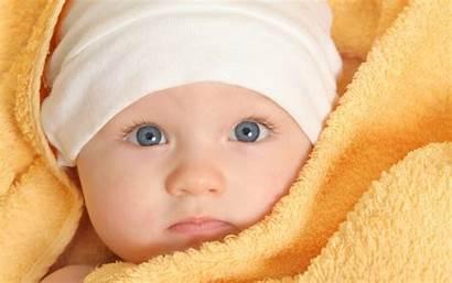 Wallpapers Desktop Babies Boy Children Beauty Lovely