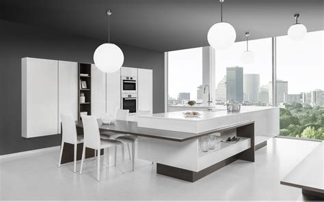interior design pictures of kitchens elite kitchen hanák nábytek