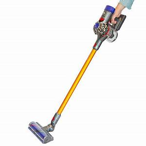 Dyson Amazon V8 : dyson v8 absolute im test was leistet der luxus ~ Kayakingforconservation.com Haus und Dekorationen