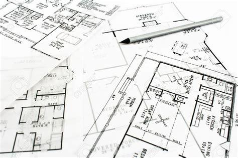 dessiner plan cuisine dessiner plan cuisine cuisine dessiner plan cuisine fonctionnalies de logiciel pour dessiner
