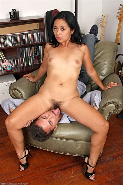 Hairy Mature Asian Sex 12  In Gallery Lucy Picture 31