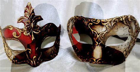 masquerade masks uk venetian masks animal masks