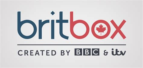 britbox on tv britbox on tv britbox on tv britbox on tv britbox available in canada