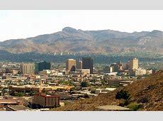 Cheap Flights To El Paso ELP Jetsetzcom