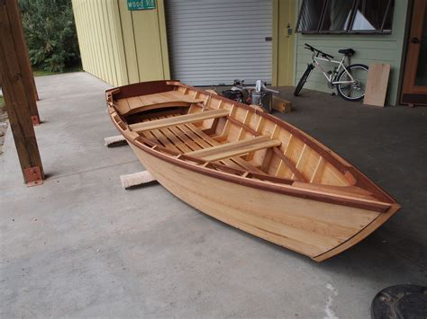 wooden flat bottom boat plans google search boat building pinterest flat bottom boats