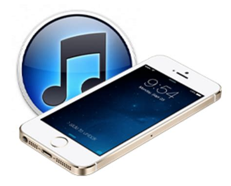 sync to iphone how to sync iphone on itunes libraries