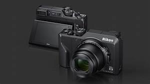 Nikon Coolpix A1000 User Manual Pdf