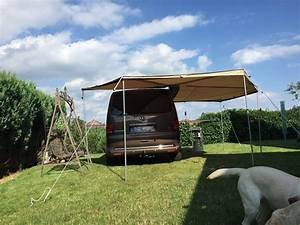 Vorzelt Wohnmobil Markise : vw t5 abanico f chermarkise vorzelt sonnensegel abanico ~ Jslefanu.com Haus und Dekorationen