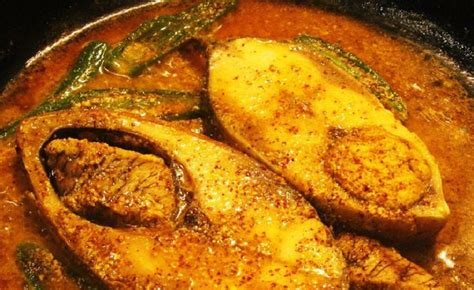 bd cuisine traditional bangladeshi food culture a complete overview