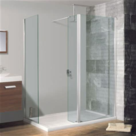 Step In Shower Enclosures by Walk In Showers Room Shower Enclosures