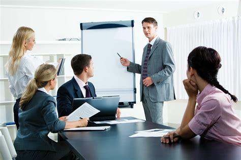 demystifying   learn   workplace  learning