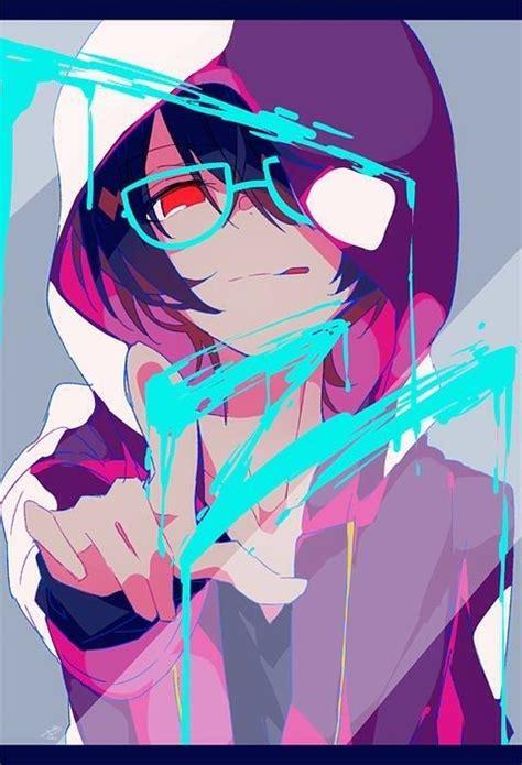 Pin By Rock Hadixe On Anime Boy Anime Wallpaper