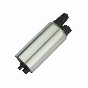 Fuel Injection Pump For Cbr300 Cbr300r Cbr250r Cbr250ra
