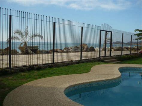 casa frente  la playa la guardia margarita cav