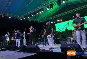 Vitesse De Croisière : delmas ayiti mizik festival prend une vitesse de croisi re dans l 39 industrie musicale ~ Medecine-chirurgie-esthetiques.com Avis de Voitures