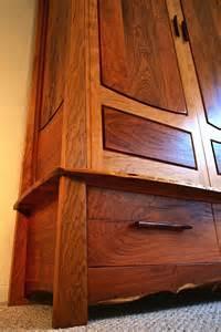 Wood Plans Armoire Plans Diy How To Make