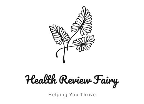 Fitness/Health Products & Reviews - Full List