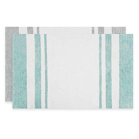 72 inch doormat park spa cotton 24 inch x 72 inch bath mat bed