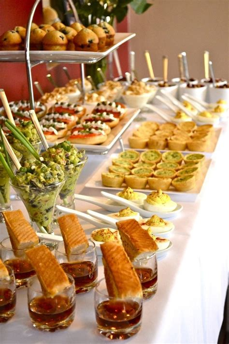 cuisine miniature 25 best ideas about brunch bar on brunch bar