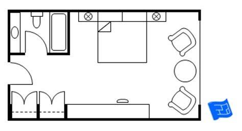 bedroom plans master bedroom floor plans