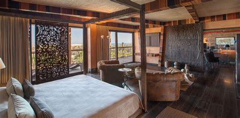 foto de Lopesan Baobab Resort Gran Canaria Official Website