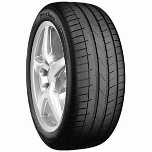 Pneu 215 55 R16 : petlas velox sport pt741 xl 215 55 r16 97 w pneu t achat vente pneus petlas 215 55 r16 97 ~ Maxctalentgroup.com Avis de Voitures