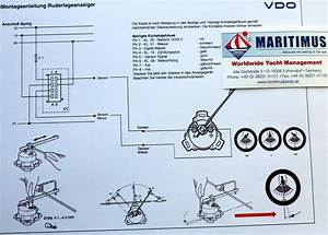 21 Best Basic Auto Electrical Wiring Diagram