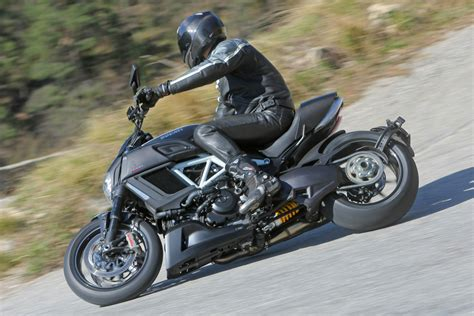 Review Ducati Diavel by Ducati Diavel Review Auto Express