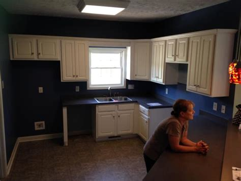 kitchen backsplash cabinets beadboard wainscoting as backsplash cabinet back 5024