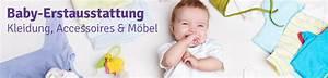 Erstausstattung Baby Berechnen : themenspezial baby erstausstattung mytoys blog ~ Themetempest.com Abrechnung