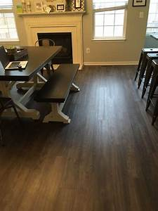 114 best your mannington floors images on pinterest With eastman flooring