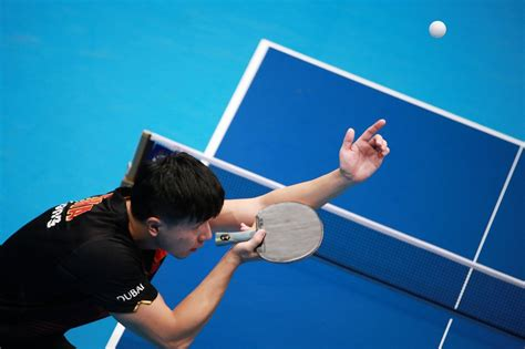free photo table tennis ping pong free image on pixabay 1208377
