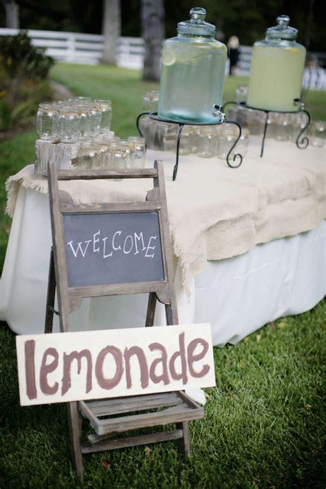134 Best Images About Lemonade On Pinterest  Lemonade Bar