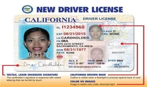 ca dmv sr22 form drivers license dui free telephone search by number