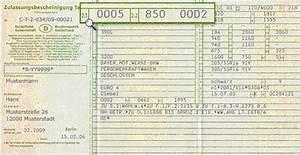 Kfz Steuer Berechnen Mit Fahrzeugschein : original sachs kupplung kupplungssatz 3000 158 001 vw golf 2 3 ii iii lupo vento ebay ~ Themetempest.com Abrechnung