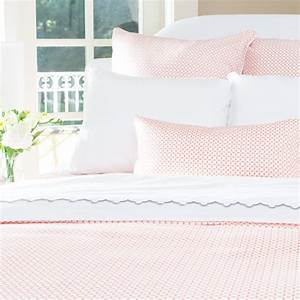 coral print bedding crane canopy With coral and white duvet cover