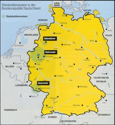 wo wird in deutschland tabak angebaut steinkohle im ruhrrevier medienwerkstatt wissen 169 2006 2017 medienwerkstatt
