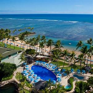 hawaii honeymoon packages hawaii island hopping honeymoons With best hawaii honeymoon packages