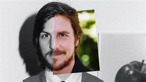 Steve Jobs Biopic Signs Christian Bale Gonna Crush
