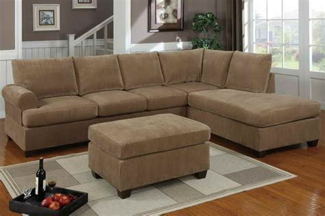 bloombety  comfortable couch  lukisa wall   comfortable couch design ideas