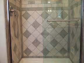 ceramic bathroom tile ideas bathroom remodeling ceramic wall tile designs for showers ceramic tile designs for showers