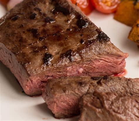 what is a flat iron steak what is a flat iron steak 28 images balsamic vinegar garlic glazed flat iron steak