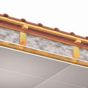 Dachdämmung Auf Sparren : dachd mmung mit thermofloc ~ Lizthompson.info Haus und Dekorationen