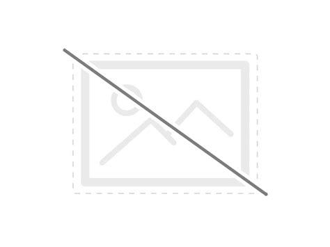 contour balance ergonomi tangentbord tangentbord
