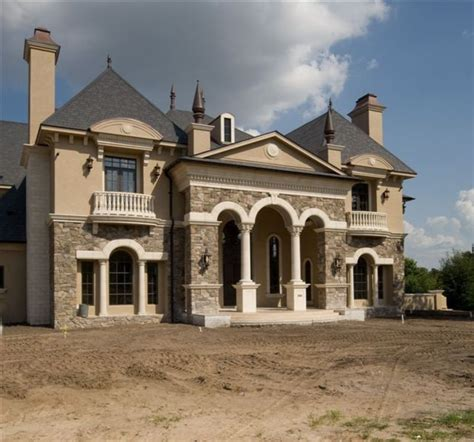 country style houses luxury home plans ideas design bookmark 10745