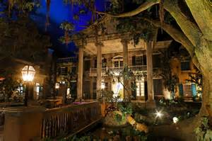 small wedding venues in new orleans grand oaks mansion wedding venues vendors wedding mapper